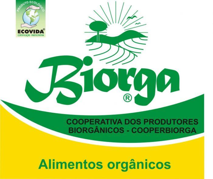 biorgas