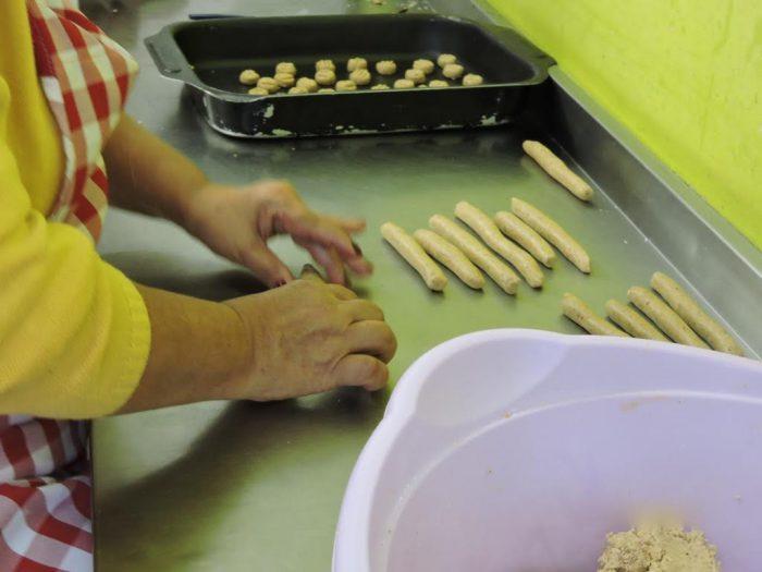 Produzindo Biscoitos(2)
